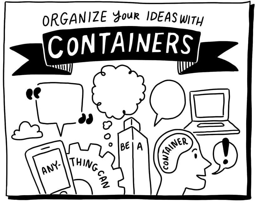 Blog ConnectorsandContainers Image4