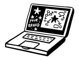 Branding_Icon_WelcomeAgenda